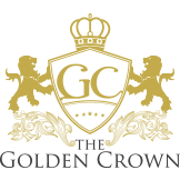 The Golden Crown Hotel